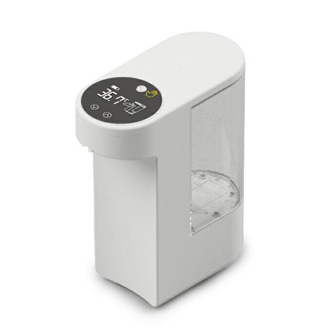 強力除菌・消臭水ウィンカムケア詰替用500ml