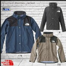 THENORTHFACE�ڥ��Ρ����ե�������MEN'SMOUNTAINRAINTEXJACKET�����ѥޥ���ƥ�쥤��ƥå������㥱�åȢ�TNF_2016SS��