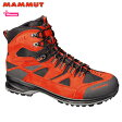 MAMMUT(マムート) T Aenergy GTX Women カラー:2106 (mammut_2016FW)(PDN)