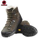 マムート 登山靴 MAMMUT トロバット ガイド ハイGTX MAMMUT EXCURSION Jacket Men カラー:4559