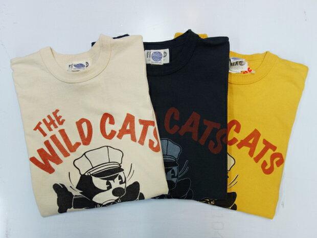 トップス, Tシャツ・カットソー TOYS McCOY T TMC2124