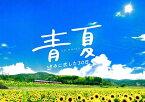 【映画パンフレット】 『青夏 きみに恋した30日』 出演:葵わかな.佐野勇斗.古畑星夏