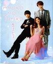 【映画パンフレット】 『あのコの、トリコ。』 出演:吉沢亮.新木優子.杉野遥亮