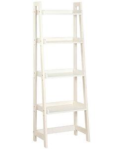 【ine reno rack4】4段ラック