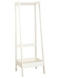 【ine reno hanger rack】ハンガーラック
