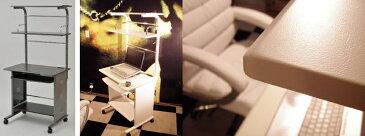 【インテリア・内装工事-見積り無料】【in福岡-博多】 賃貸-マンション・アパート・住宅・お店・ホテル・店舗の改装/浴室・キッチン・壁紙(クロス)床・カーペット・ガラスフィルム・カッティング用シート・ダイノック・カーテン・ブラインドなどリフォーム・リノベーション