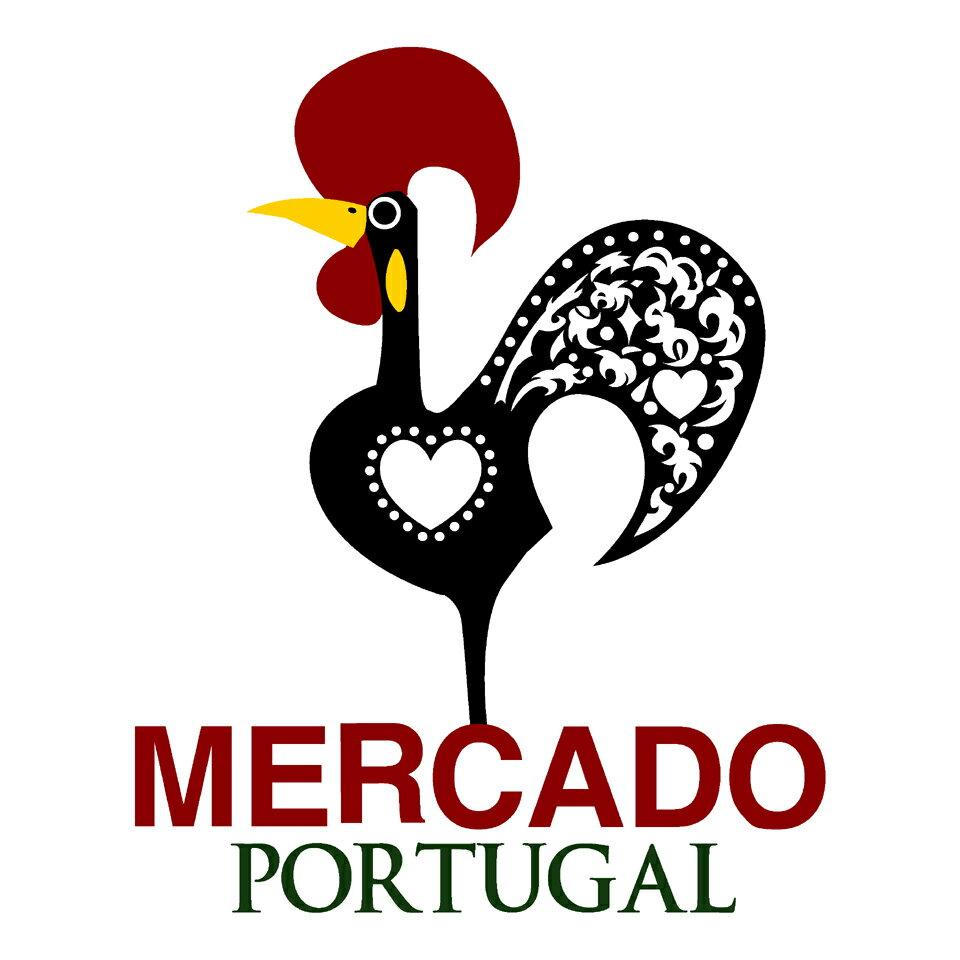 メルカード・ポルトガル 輸入食材