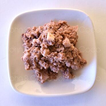 アニモンダインテグラプロテクトウェット腎臓ケア鶏150gドッグフードニーレン