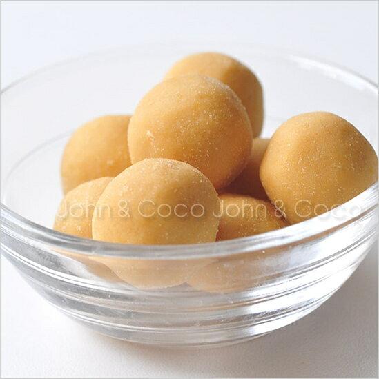 POCHI(ポチ) ナチュラルチーズボール 大粒 40g