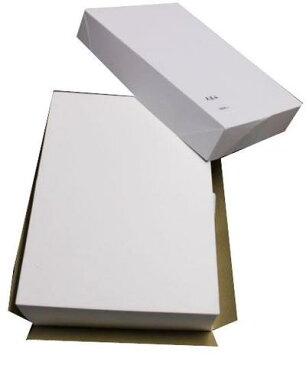 手漉き風(機械抄き)天目山 1000枚 丸石製紙