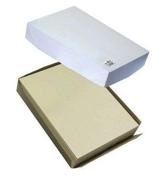 黄河 1000枚 丸石製紙