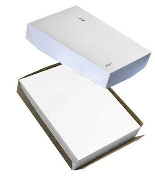 手漉き風(機械抄き)白鷺 1000枚 丸石製紙