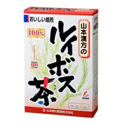 茶葉・ティーバッグ, 植物茶 120() P15!?100 3g20RCP02P03Dec16