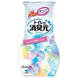 日用品・生活雑貨, 消臭剤・芳香剤 120() P15!? 400ml RCP02P03Dec16