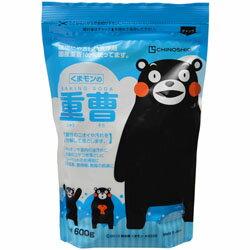 洗剤・柔軟剤・クリーナー, キッチン用洗剤  600g 2RCP02P03Dec16
