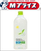 ECOVER(エコベール)食器用洗剤レモン 1L◆お取り寄せ商品【RCP】【02P03Dec16】