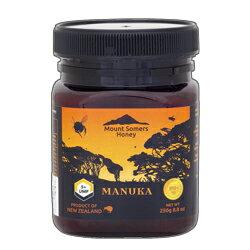 蜂蜜・ハニー, 蜂蜜 120() P15!?3 250g UMF5 RCP02P03Dec16