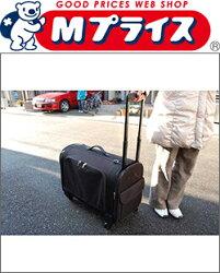 【オーエフティー】キャリーバッグNEWL☆ペット用品※お取り寄せ商品【RCP】