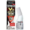 【久光製薬】ブテナロックVα液 15ml(らく塗りボトル)【第(2)類医薬品】【RCP】【02P06May15】