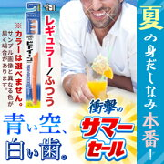 ライオン 歯ブラシ ビトイーンライオン レギュラー !?」( おまかせ