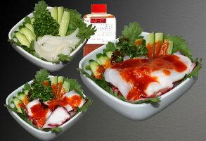 酢味噌(人気商品)