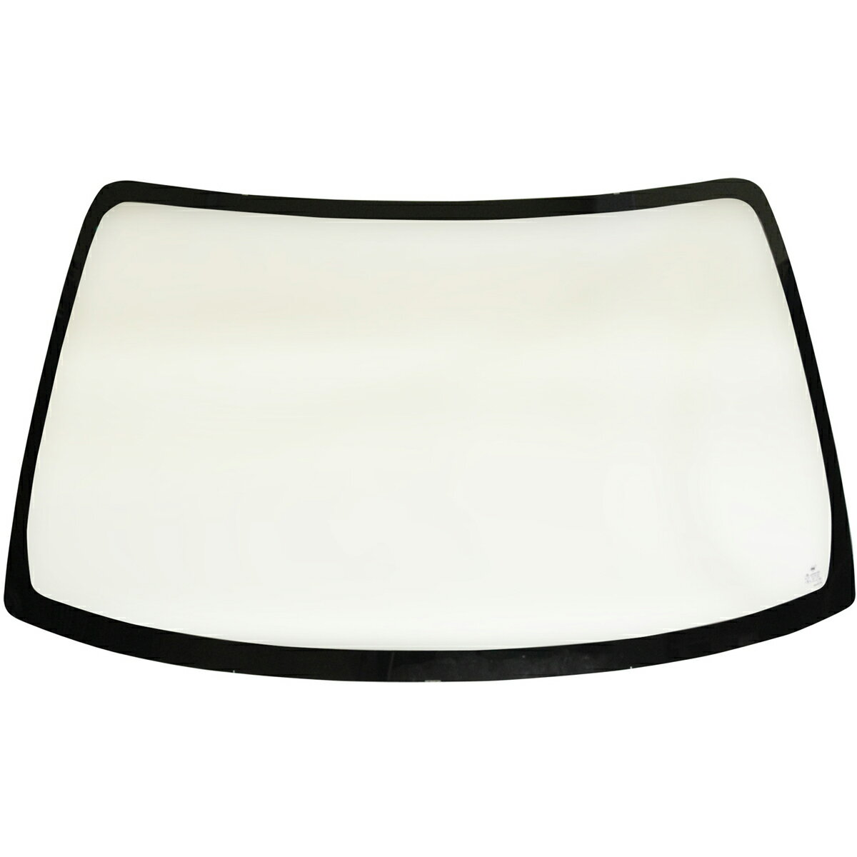 外装・エアロパーツ, フロントガラス  4D SDN :100 :H.3.6-H.7.5 :KE101AE100 :