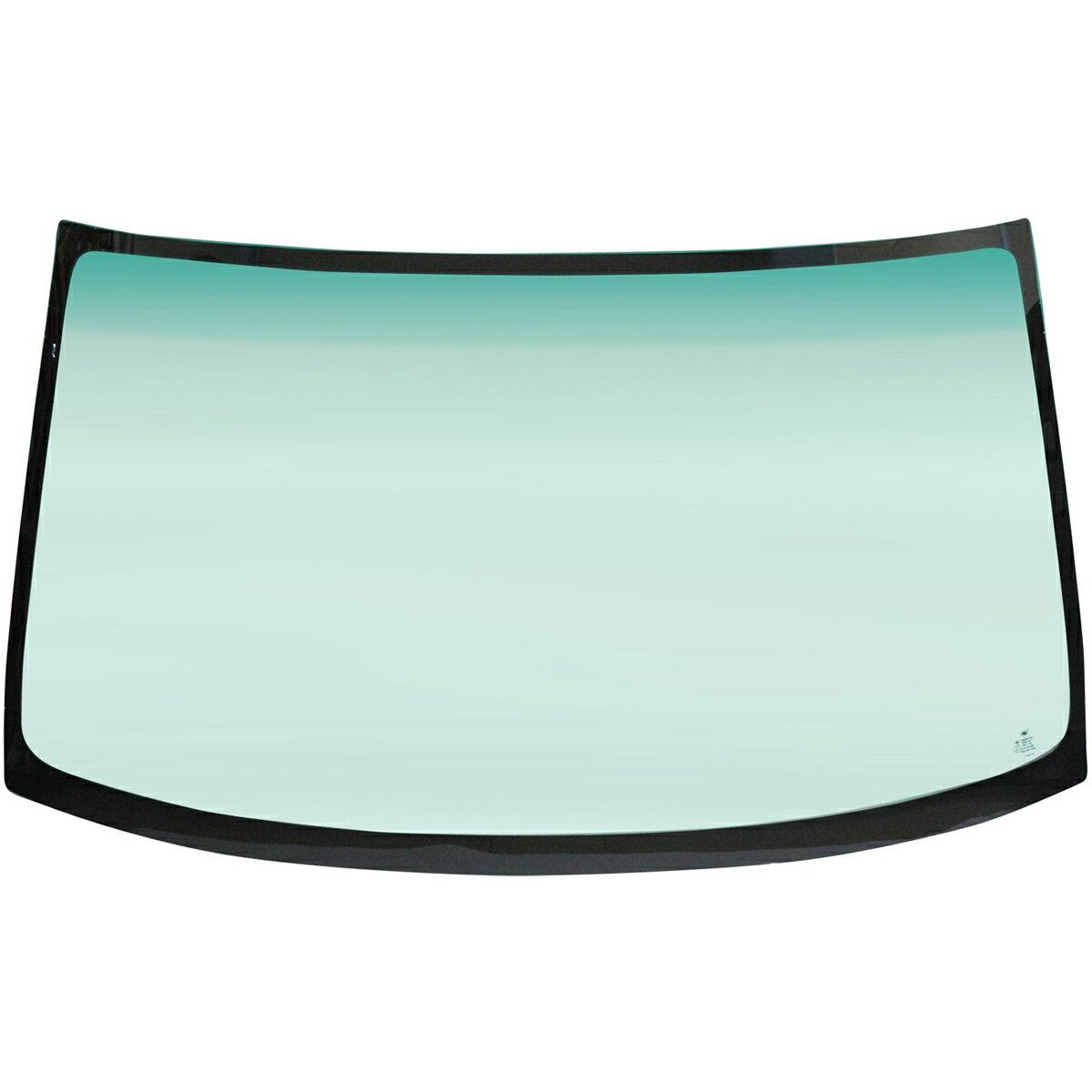 外装・エアロパーツ, フロントガラス  4D HTP :100 :H.4.5-H.10.8 :KE108KE100H : :