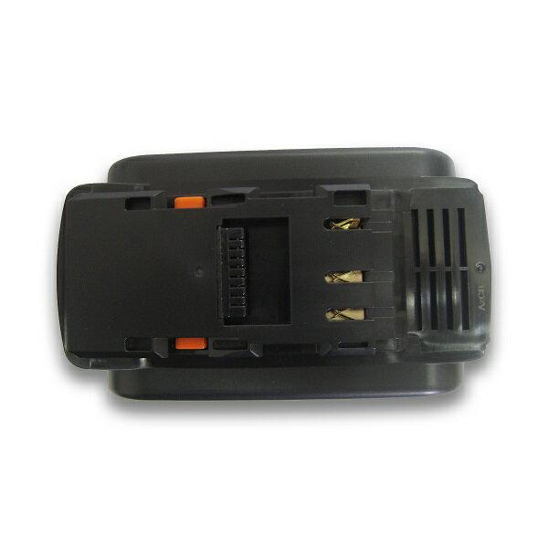 【全国送料無料】パナソニックPanasonic14.4V3AhSamsung製セルリチウムイオン互換電池パックEZ9L40/EZ9L41/EZ9L42/EZ9L44対応