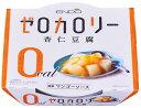 豆腐 カロリー