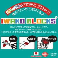ブロックスキット