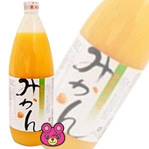 日本果実工業とは?