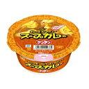 <一個当たり83円>東洋水産スープカレーワンタン26g×12個入/箱〔ケース〕