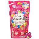 【雑貨】ボールド 香りのおしゃれ着洗剤 詰替用 400g【雑貨は、より...