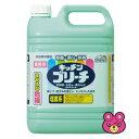 【代引き・同梱不可】サラヤ ジアノック 20kg B.I.B. 41556【洗剤】