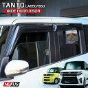 新型タント 新型タントカスタム LA650S LA660S スモークドア...