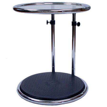 遠赤外線ヒーター暖話室専用のガラステーブル暖房器具だんわしつ談話室