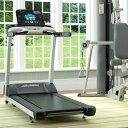 ライフフィットネス トレッドミル ( ルームランナー / ランニングマシン )Life Fitness NEW F3 トレッ...