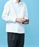 【MR.OLIVE(ミスターオリーブ)】【公式サイト】【MROLIVE】【E.O.I】BRITISHBRIDLELEATHERSTANDARDWALLET【ブライドルレザー】牛革革財布財布日本製