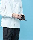 【MR.OLIVE(ミスターオリーブ)】【公式サイト】【MROLIVE】【E.O.I】BRITISHBRIDLELEATHERCOMPACTZIPWALLET【ブライドルレザー】牛革革財布財布日本製