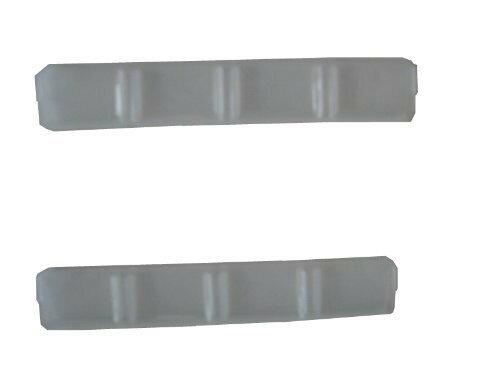 工具収納, パーツケース Astage() 2 W14.3D0.8H2.3cm S-A4
