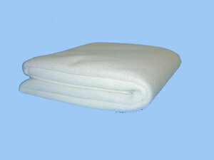 Most popular スタンダードキルト core 3 m