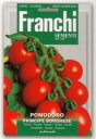 FRANCHI社 イタリアントマトprincipe borghese プリンスボルゲーゼ