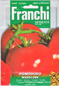 新法蘭基 GmbH-義大利蔬菜種子 [法蘭基公司義大利蔬菜種子: 106 / 17