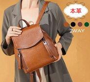 yy-bag71
