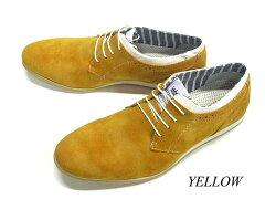 bizzarroCasualLace-upShoesビザロ送料無料靴メンズ靴カジュアルシューズレースアップ