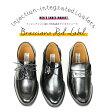 Bracciano Red Label 7400 7401 7402 Formal Shoes ブラチアーノ 靴 メンズ靴 ビジネスシューズ 防水 3E 幅広設計 インジェクション一体加工 防水設計 フォーマルシューズ ローファー レースアップ モンクストラップ ブラック レイン 雨
