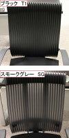 【即納商品】ITOKI(イトーキ)Spina(スピーナチェア)【送料無料スピーナチェア】エクストラハイバックアジャスタブル肘