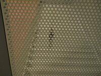 ウチダ30本用傘立てW850,D290,H550ミリ【】【送料無料】【smtb-k】【ky】