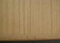 イトーキテーブルW1600,D800,H730ミリ【】