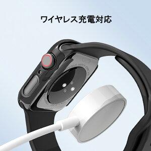 AppleWatchケース